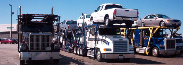 Best Auto Transport Companies 2020.Nation Wide Auto Transport With United Car Transport